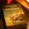 The Footsteps of the Messiah