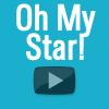 Oh My Star!