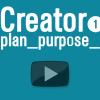 CREATOR_plan_purpose 1
