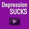 Depression SUCKS