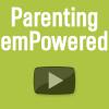 Parenting emPowered