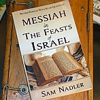 Messiah in the Feasts of...
