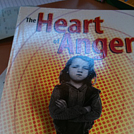 The Heart of Anger