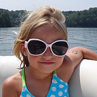 My Niece Ella