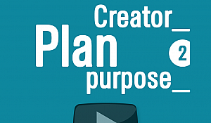 creator_PLAN_purpose 2