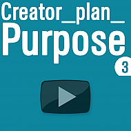 creator_plan_PURPOSE 3