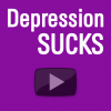 Depression SUCKS