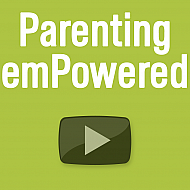 Parenting emPowered