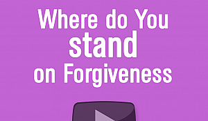 Where do you Stand on...